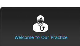 Welcome to Our Practice - Dean Mistry - Orthopedic Spine Surgeon