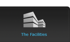 The Facilities - Dean Mistry - Orthopedic Spine Surgeon